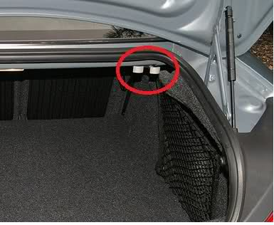 Pontiac G6 Cant unlock doors on my pontiac g6 is there a way