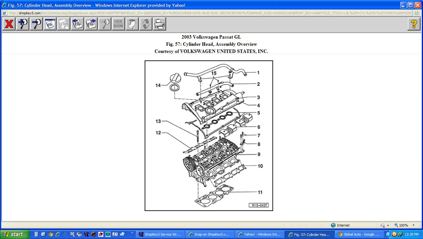 18t Oil Line Diagram Great Design Of Wiring 1 8t Block Get Free Image About Cooling System Vw