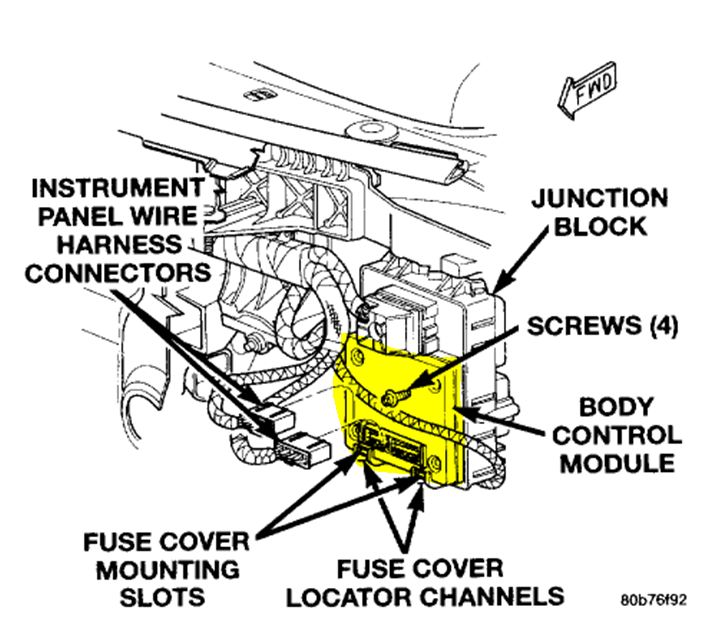 i have a 2002 jeep grand cherokee overland  i u0026 39 ve replaced