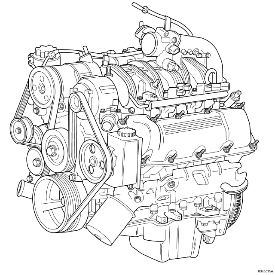 2012 jeep liberty engine diagram  u2022 wiring diagram for free