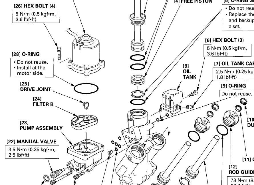 Honda Bf225 Wiring Diagram - Wiring Diagram G11 on cf moto wiring diagram, sinski wiring diagram, motofino wiring diagram, xingyue wiring diagram, sunl wiring diagram, garelli wiring diagram, victory wiring diagram, hyosung wiring diagram, kawasaki wiring diagram, redcat wiring diagram, nst wiring diagram, ducati wiring diagram, coolster wiring diagram, honda wiring diagram, the trike shop wiring diagram, tomos wiring diagram, kasea wiring diagram, alpha sports wiring diagram, baja wiring diagram, ktm wiring diagram,