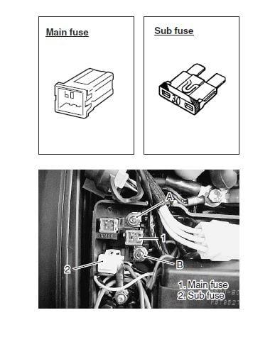 2011 05 03_201432_suzfuse i got a 2008 suzuki df 175, it can not start, wenn i turn the key 2007 suzuki df 175 wiring diagram at creativeand.co