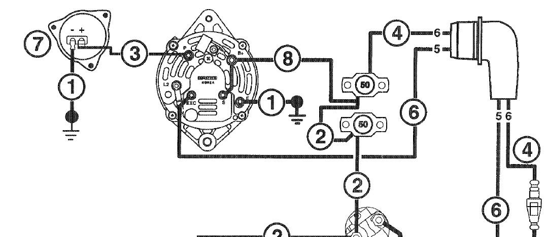 Omc Cobra 3 0 Wiring Diagram