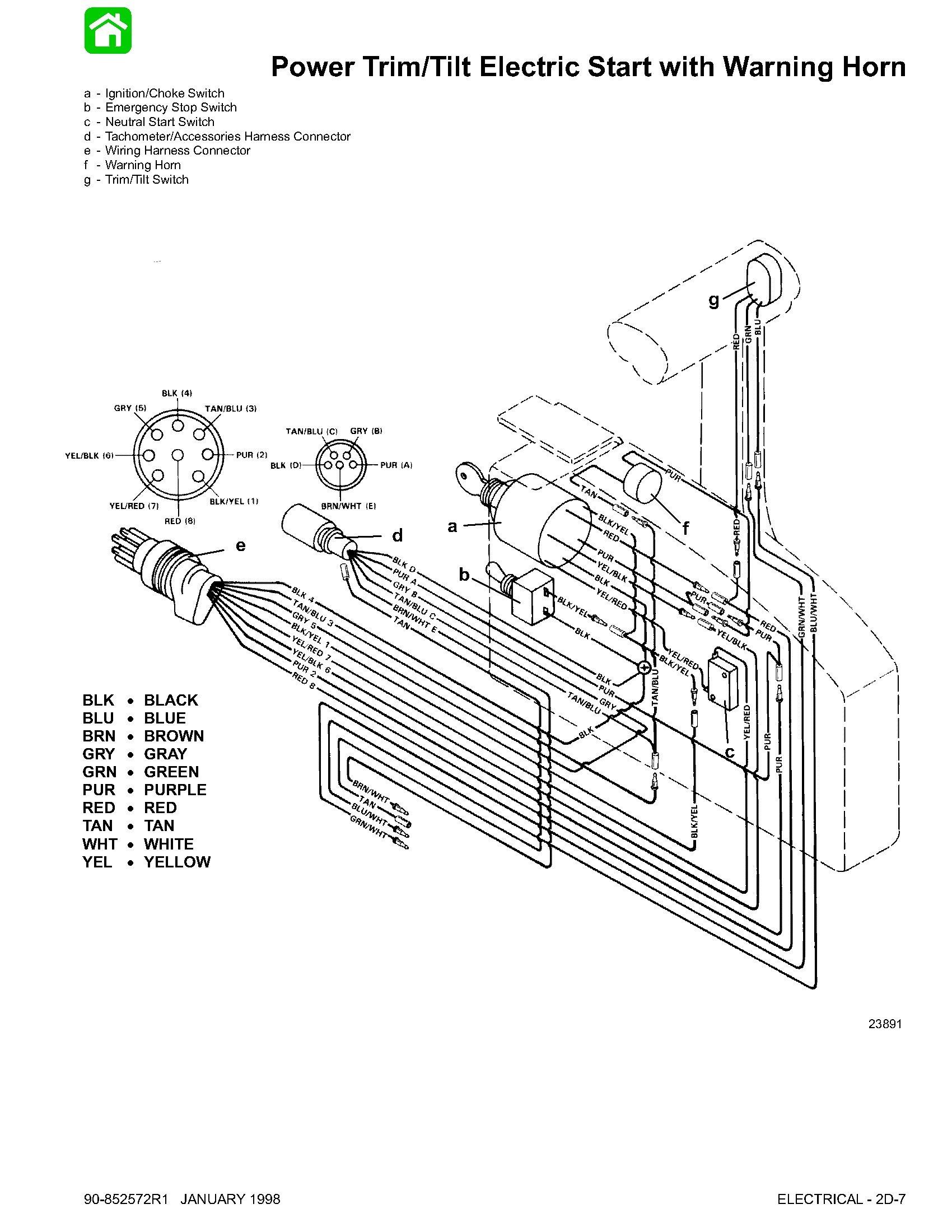 pontoon boat diagram   20 wiring diagram images