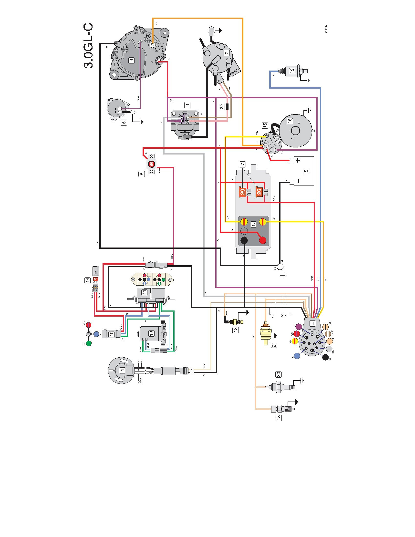 2011 08 12_175125_3.0gsc volvo penta 5 7 gs wiring diagram omc wiring diagrams \u2022 wiring volvo penta 5.7 gxi wiring diagram at bakdesigns.co