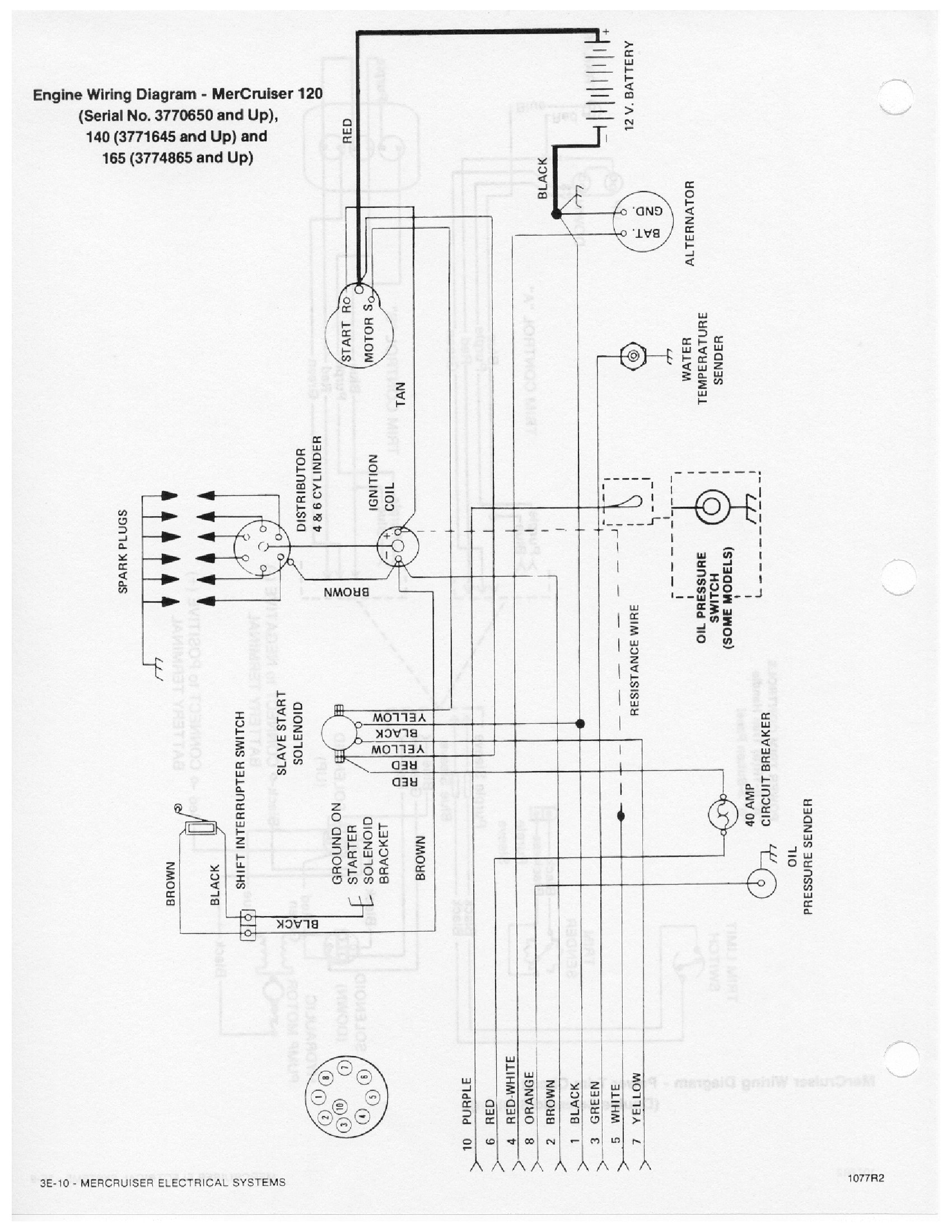Mercury 175 Engine Diagram Html together with 8 also 70269 Mercedes Benz 190e 2 3 Mercedes Turns Won T additionally Mercedes W124 300e Engine Wiring Harness moreover Electric. on 1985 mercedes benz fuse box diagram