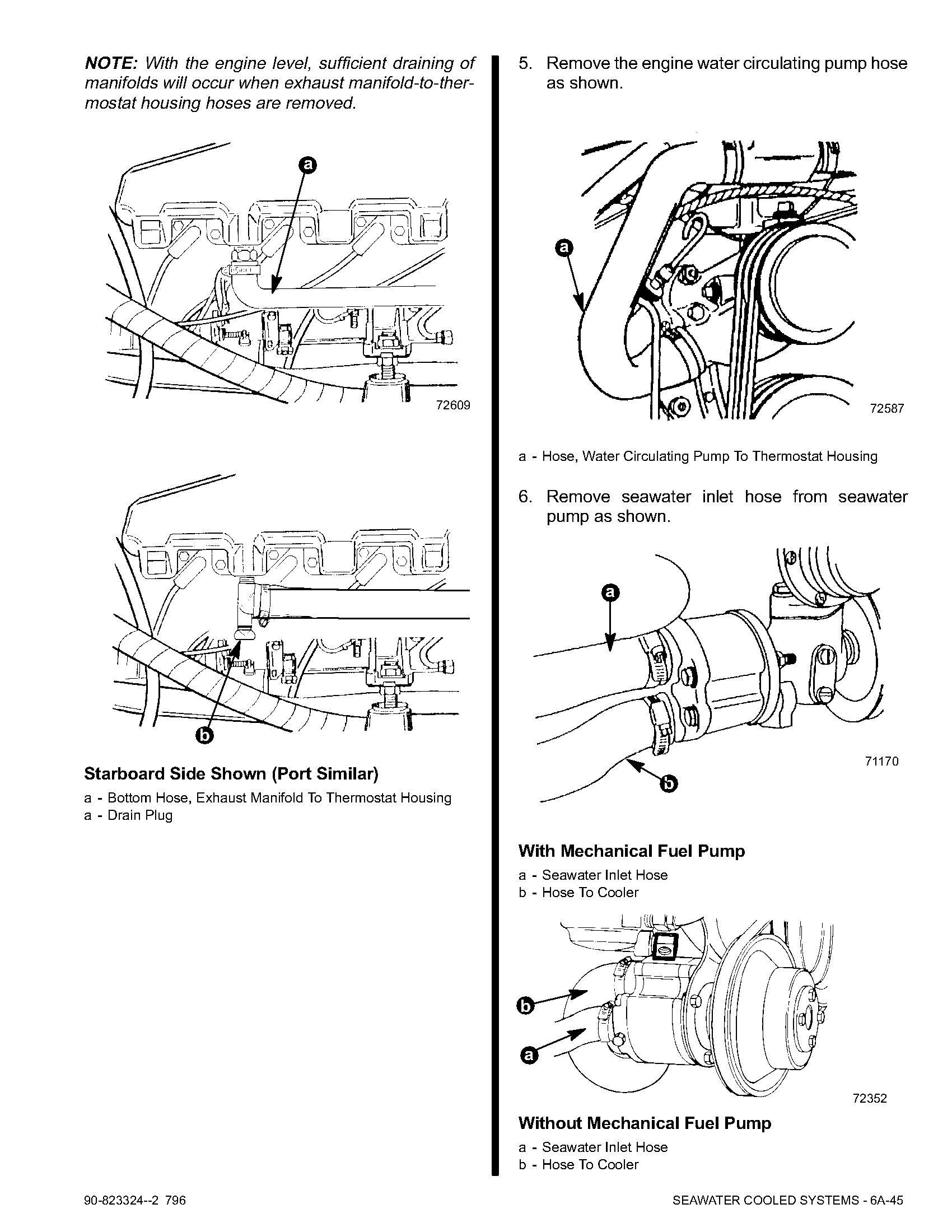 ddec 3 wiring diagram ignition ddec 6 wiring diagram