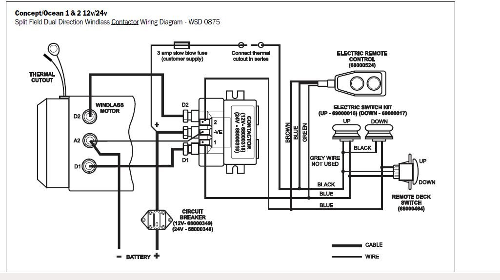 2011 10 27_153255_contactor lewmar windlass wiring diagram wiring diagram and schematics vetus bow thruster wiring diagram at bayanpartner.co