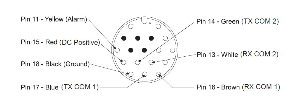 Garmin Gps Wiring Diagram from ww2.justanswer.com