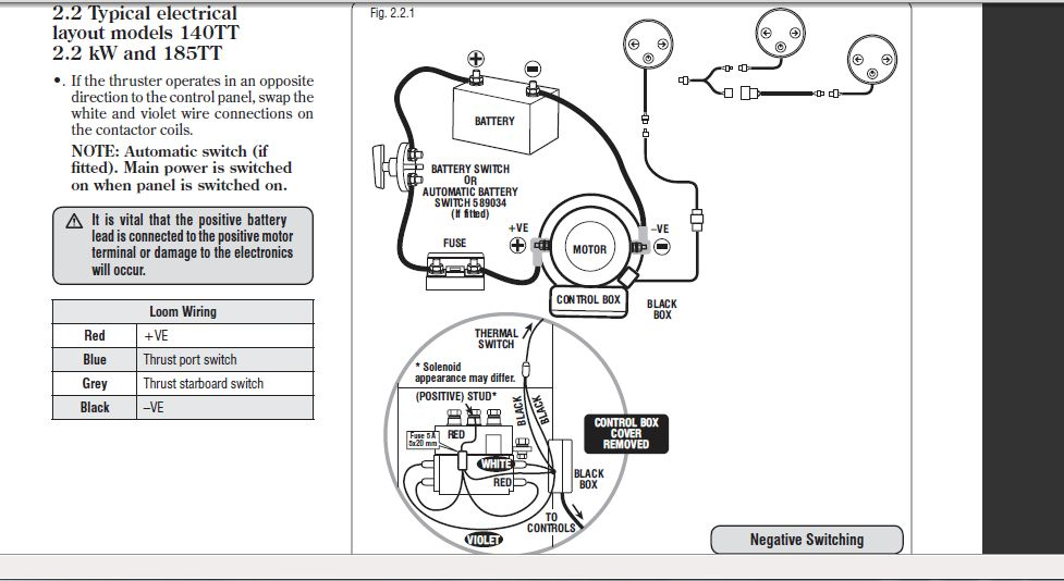 2012 mercury outboard parts diagram  mercury  auto wiring