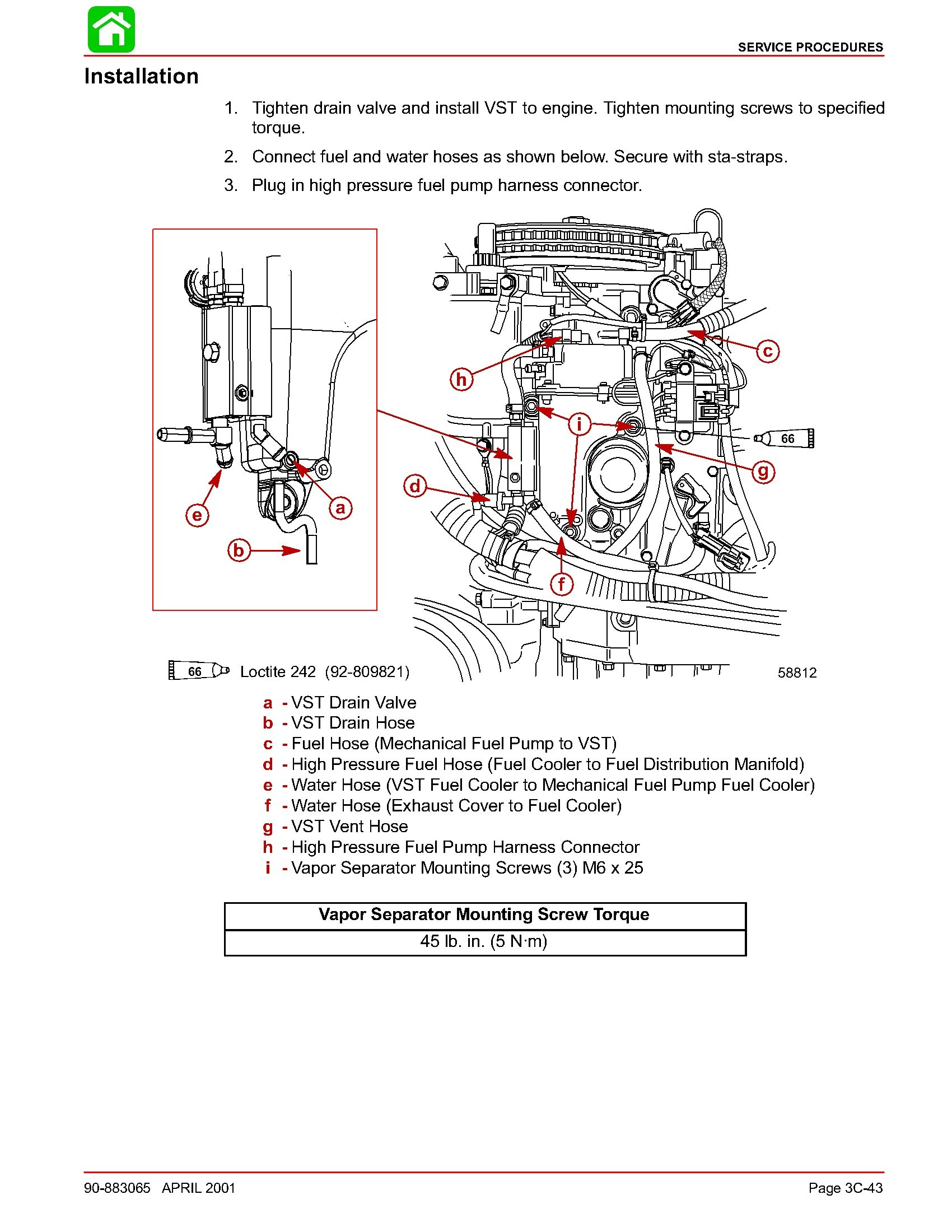 Motor Wiring Diagram Further Mercury Outboard Wiring Harness Diagram
