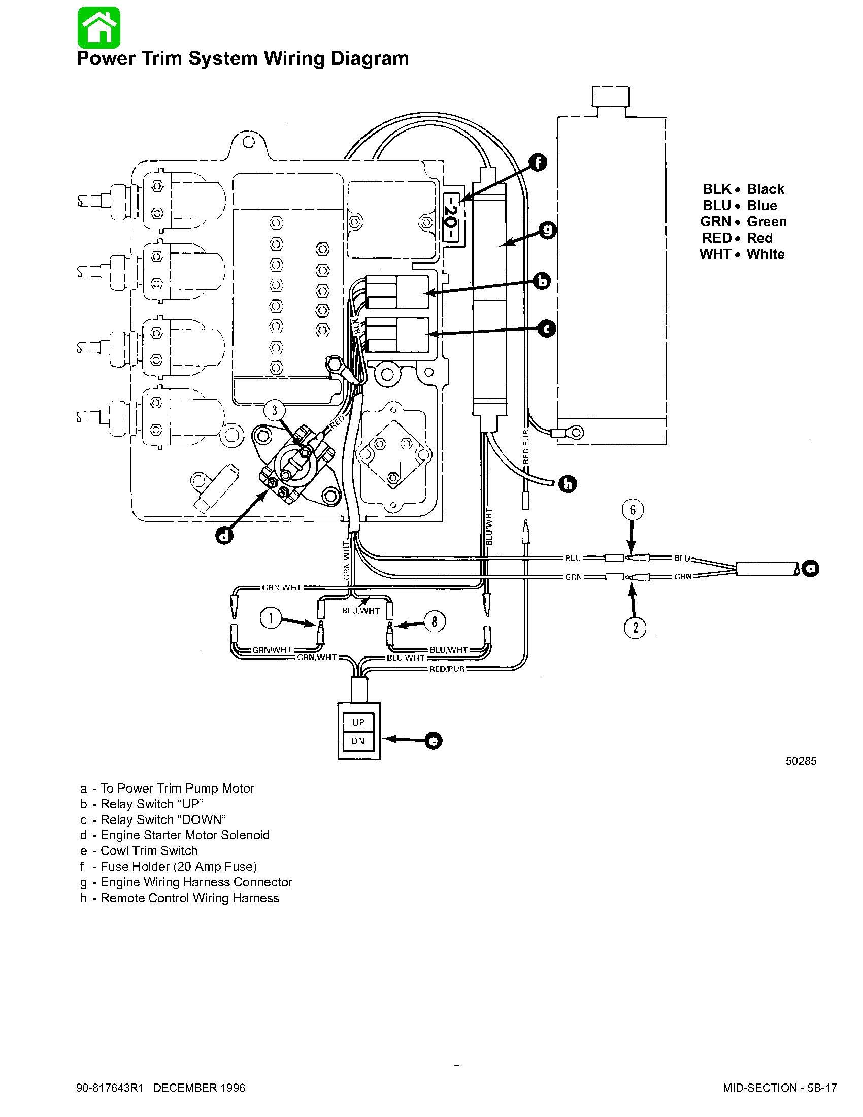 DIAGRAM] Mercury 60hp 2 Stroke Wiring Diagram FULL Version HD Quality Wiring  Diagram - HOAWIRINGPDF.ALBATROSCHAMBRESDHOTES.FR Wiring And Fuse Database