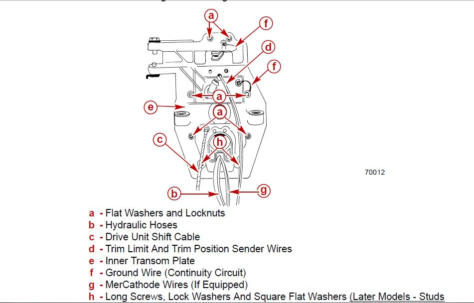 I am looking at a 1987 Wellcraft with a 57 Mercruiser  951 x 609 jpeg 2012-08-10_125109_trim_wire.jpg