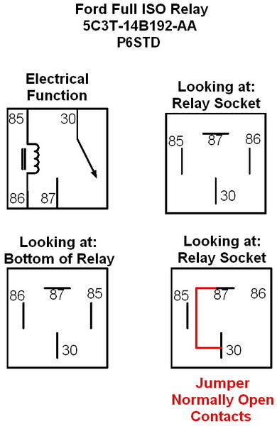 5l3t aa relay diagram 5l3t aa relay pin wiring diagrams 5l3t aa relay schematic wiring source u2022 5l3t aa relay wiring schematic contemporary relay numbers asfbconference2016 Image collections