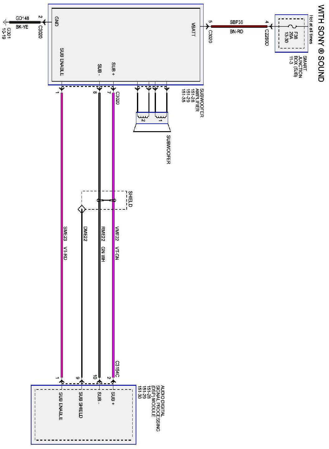 2011 08 07_235051_444 c3020 wiring harness wiring harness definition \u2022 wiring diagrams  at alyssarenee.co