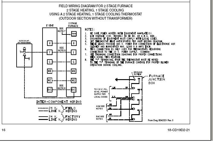 2010 06 30_204505_xl80schem i have a trane xl 80 furnace ahu and need to connect to honeywell trane xl80 wiring diagram at cos-gaming.co