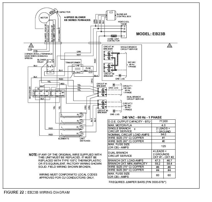 2010 07 13_070248_eb23bcoleman i need a wiring digram for a evcon furance model eb23b coleman furnace wiring diagram at mifinder.co