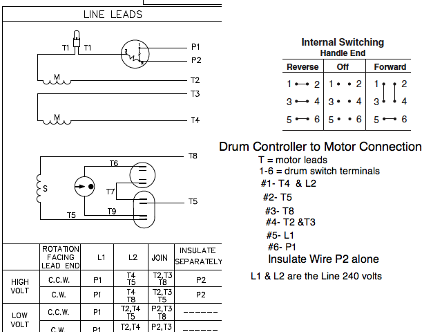 2010 04 20_222824_drum_control circuit diagram for connecting drum switch to reverse electric  at alyssarenee.co