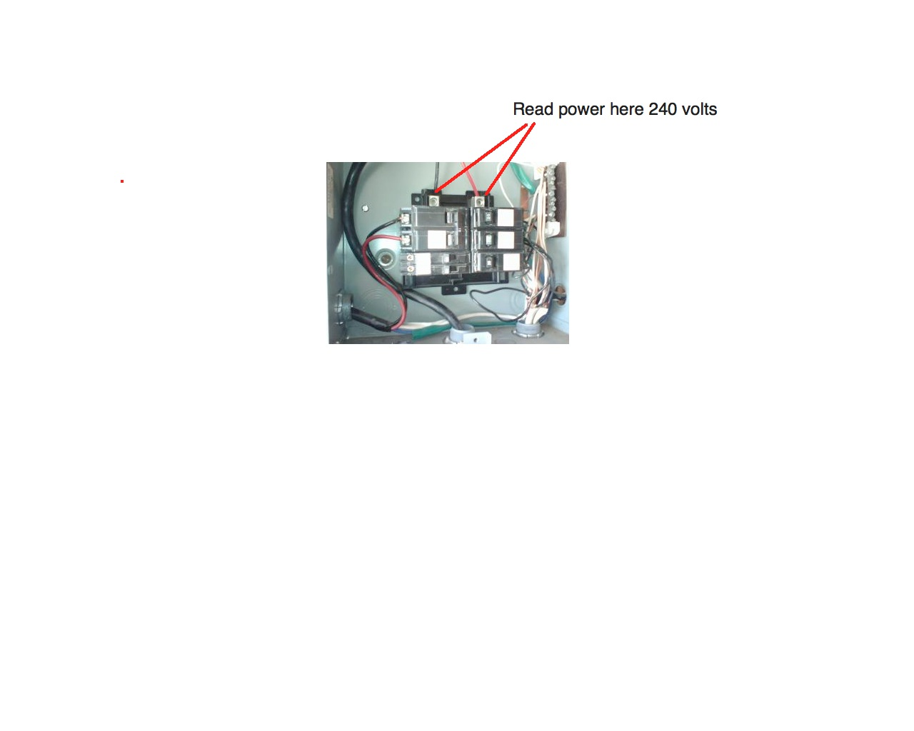 how to hook up tanning bed to fuse box   38 wiring diagram