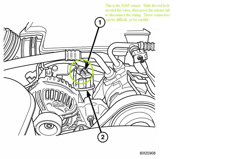 7 moreover S252251 as well Process Flow Diagrams moreover Fuel Injector likewise E  1801. on engine valve diagram