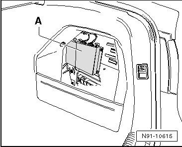 Info 71435730 Fox Volkswagen Rochester Hills furthermore Volkswagen V10 Engine in addition Volkswagen Shift Knob also Ignition Leads And Wires furthermore N0177535. on used volkswagen passat