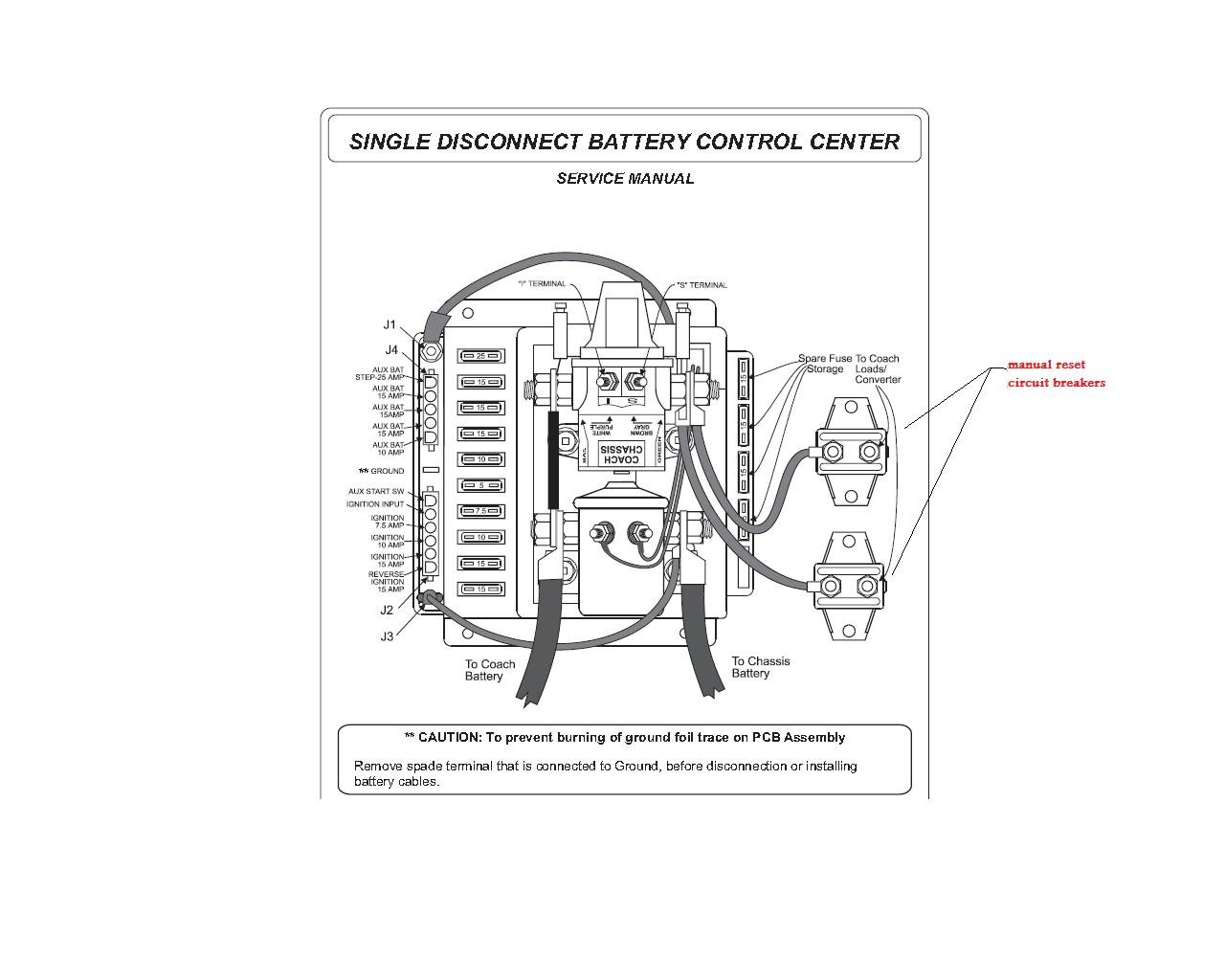 k r switch panel wiring diagram within diagram wiring and engine