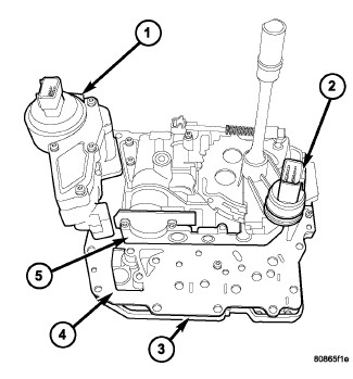 Cool 2004 Jeep Liberty Parts Diagram Contemporary Best Image