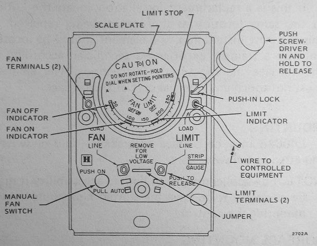 2010 08 27_234710_FanLimitGRAPHIC limit switch wiring diagram wood stove gandul 45 77 79 119 on honeywell l4081b wiring diagram at soozxer.org