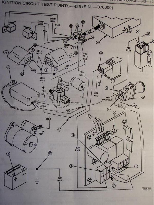 john deere 210 ignition wiring diagram john deere 425 ignition wiring diagram