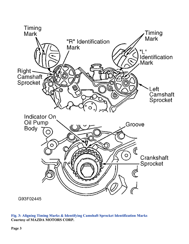 3 5l engine diagram of mazda lexus es 350 3 5l engine diagram