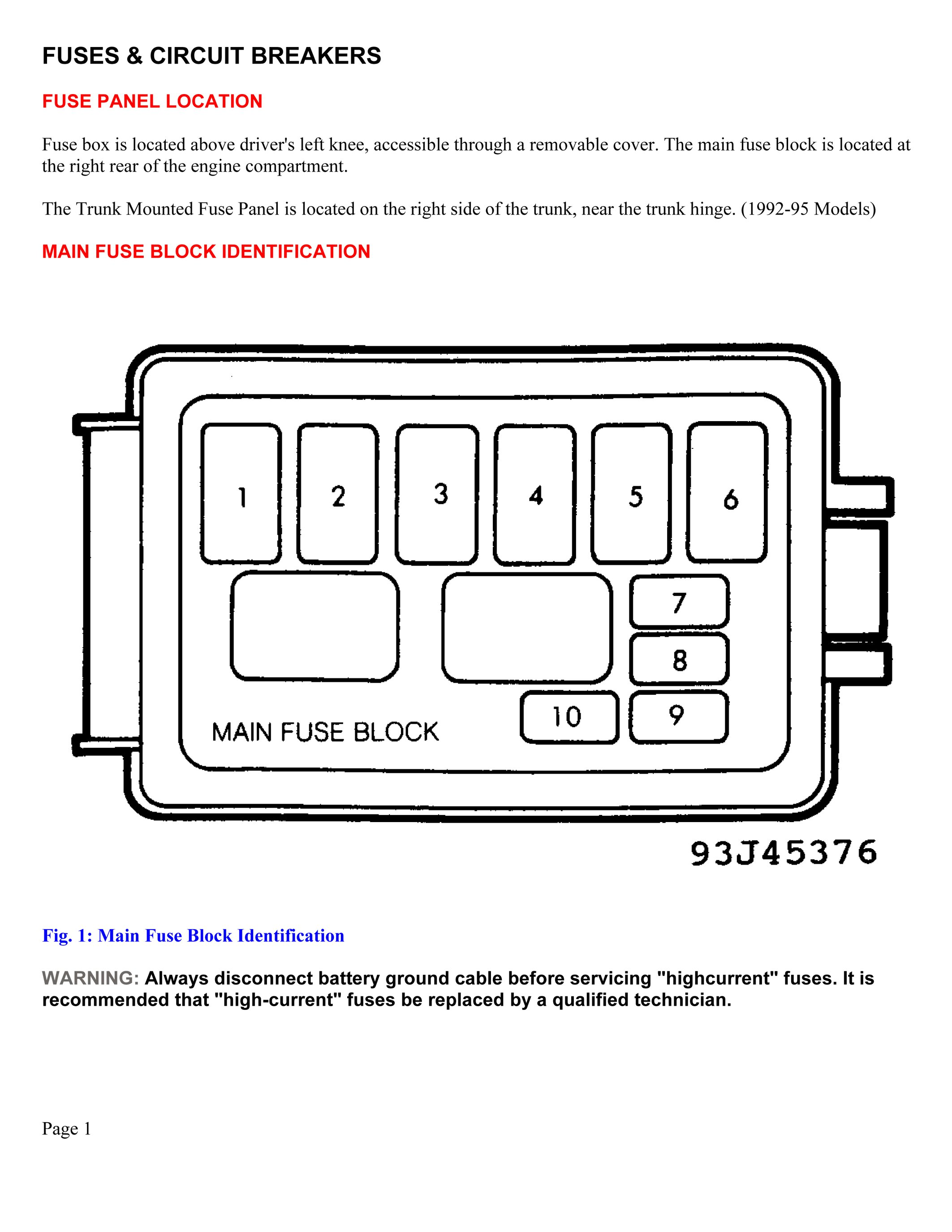 2010 03 20_044402_Document11 where can i get a legible fuse box lay out diagram for a 93 miata 2006 miata fuse box diagram at pacquiaovsvargaslive.co