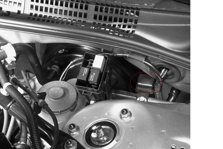 2003 acura tl wiper motor manual online user manual u2022 rh pandadigital co 2008 Acura RL Owner's Manual 2010 Acura RL Owner's Manual