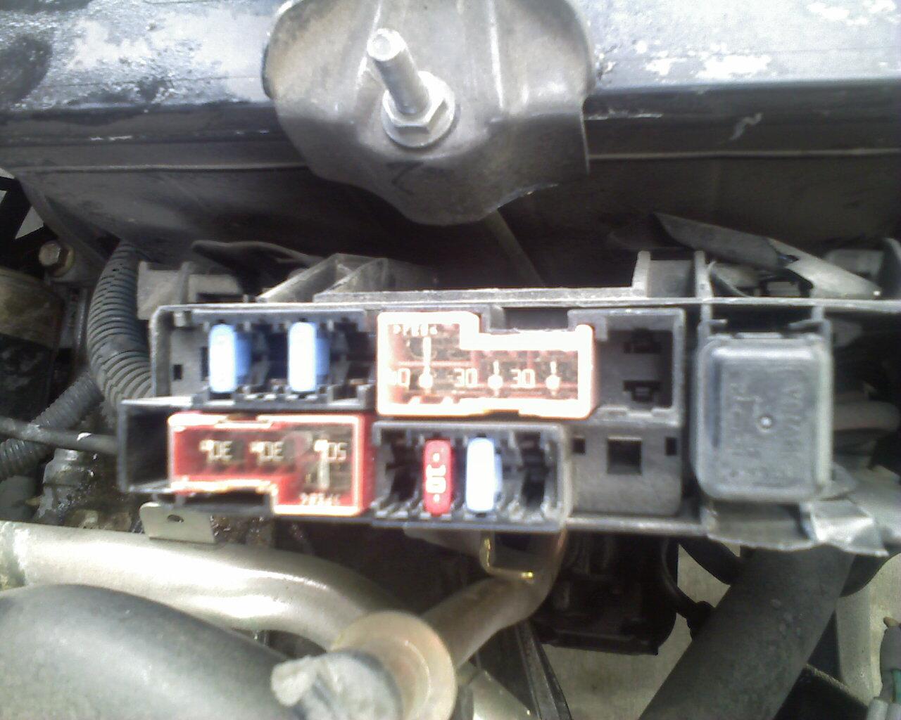 2006 nissan altima automatic sp  no electronicas   lights 2014 nissan armada wiring-diagram 2014 nissan armada wiring-diagram 2014 nissan armada wiring-diagram 2014 nissan armada wiring-diagram