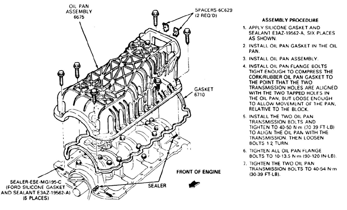 1967 Mustang Wiring And Vacuum Diagrams besides Voltage Regulator 252778 in addition Tag Headlight Doors in addition Wiring further Wiring Diagram 1975 Corvette Stingray. on 69 camaro heater motor wiring