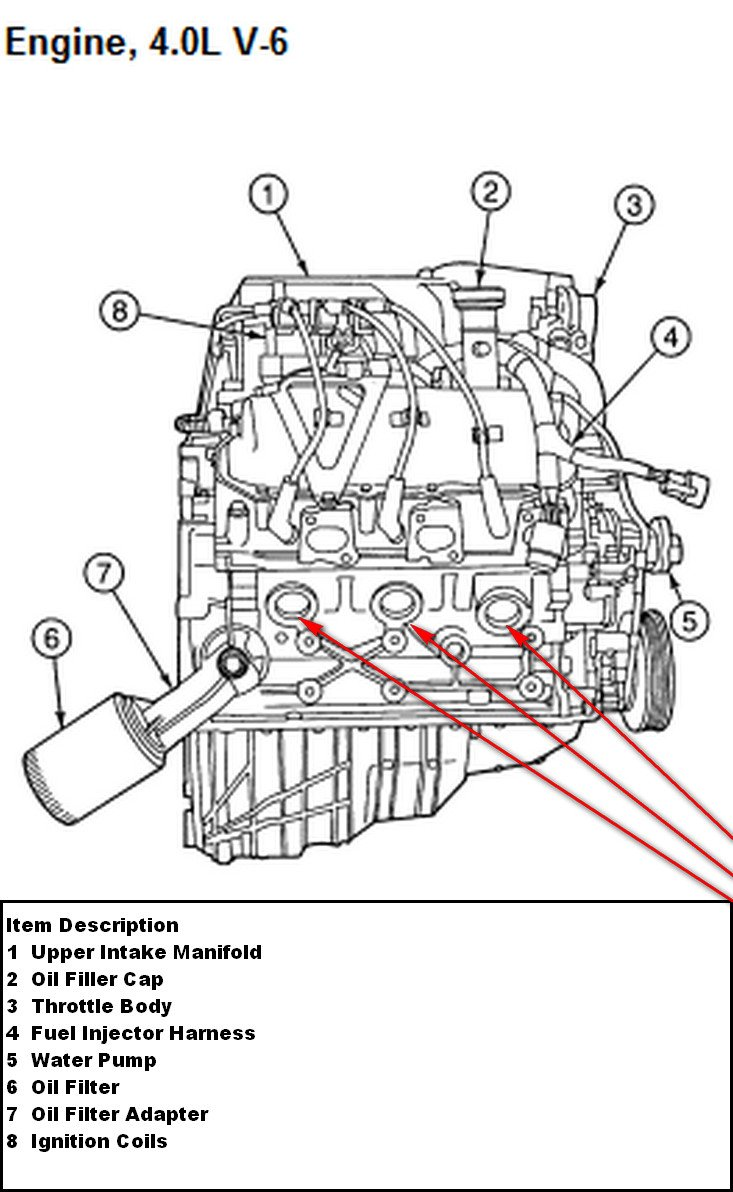 3 4 Liter Gm Engine Diagram Freeze Plug Not Lossing Wiring V6 Vortec Intake 3400 Plugs Diagrams Img Rh 1 Andreas Bolz De Chevy 43