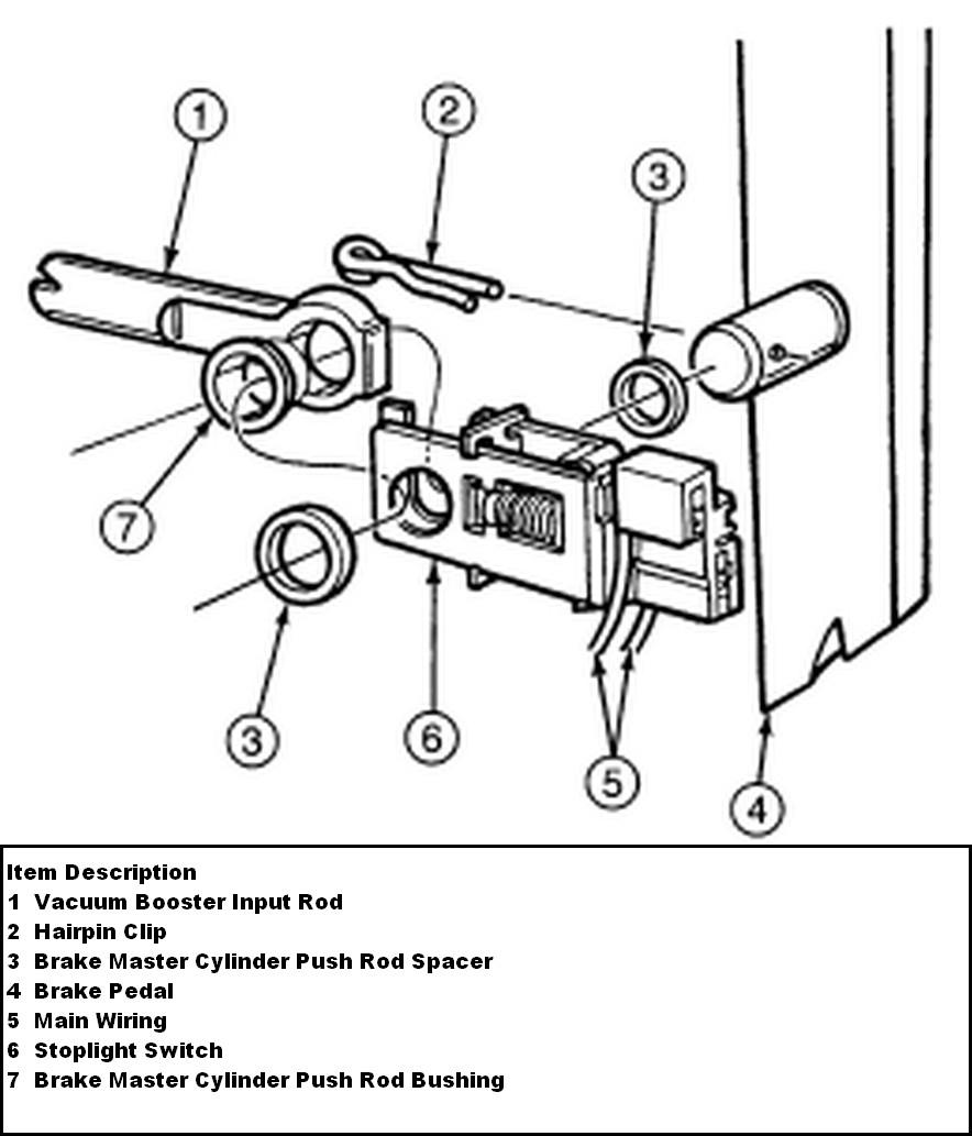 Old Fashioned 2 Pole Gfci Breaker Wiring Diagram Pattern ...