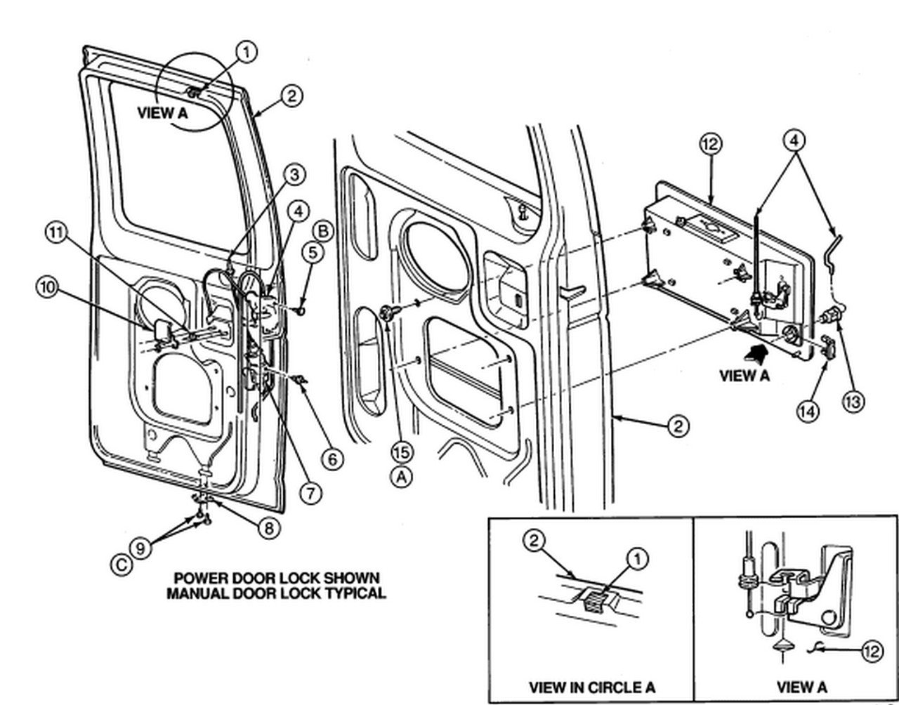 2001 Jeep Wrangler Wiring Diagram in addition 7omvg Gmc 1500 Trying Find Stereo Wiring Diagram furthermore 896280 Help Wiring Up Push Start Button And Ign Switch together with 2003 F150 Fuse Panel Diagram besides 64nrv Ford Mustang Gt Reinstalled Am Fm Casette. on 97 f350 wiring diagram