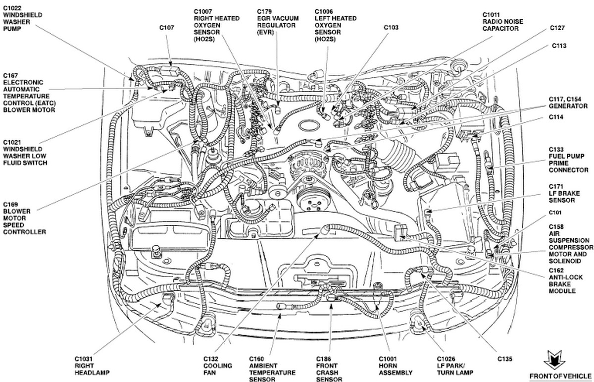 kia spectra parts diagram  kia  wiring diagram images