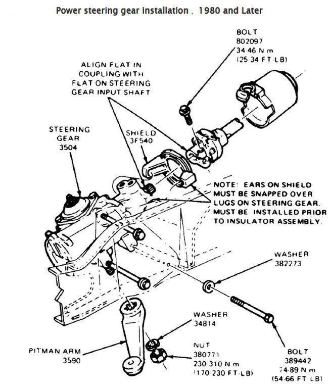 I need step by step instructions and diagrams to replace ...