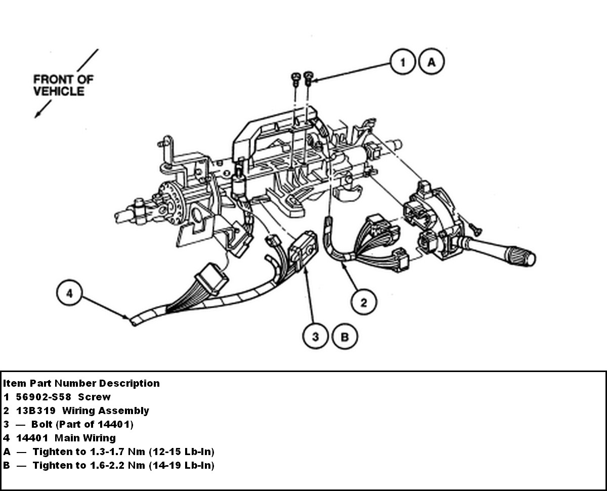 Cadillac Deville Fuel Pump Wiring Diagram also RepairGuideContent additionally Buick 3 8 Engine Diagram moreover 1995 Buick Roadmaster Engine Diagram additionally 2002. on 1996 pontiac bonneville belt
