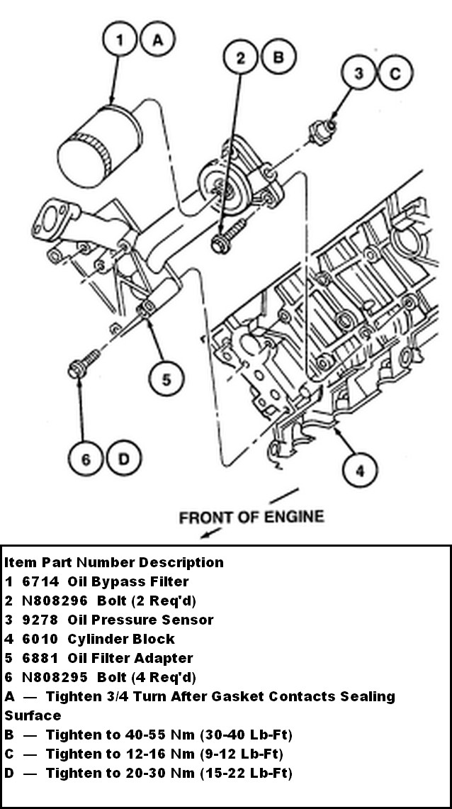 mins 8 3 engine diagram