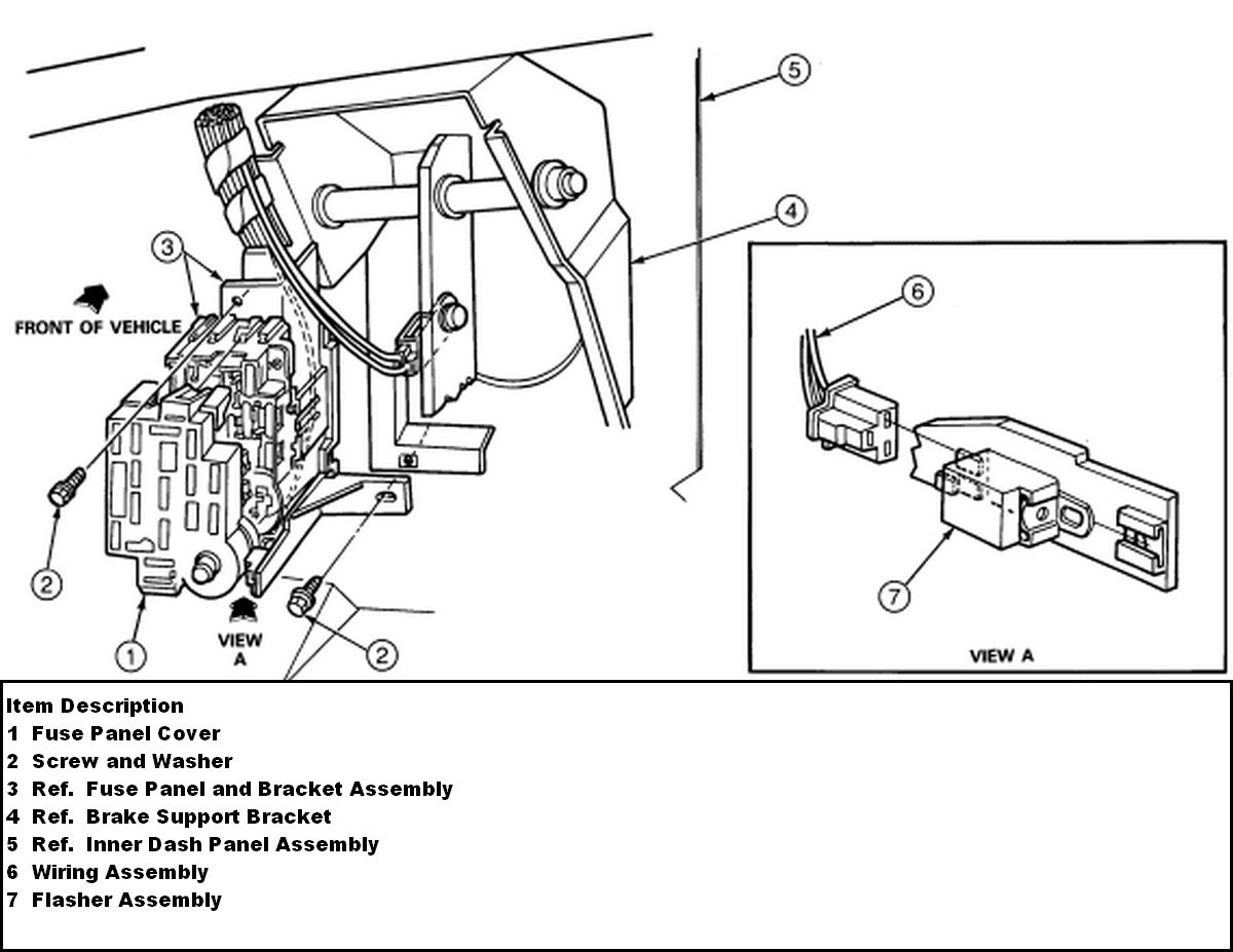 2009 11 20_161229_93_E350_turn_signal_flasher2 1993 e350 ignition wiring diagram electrical wiring diagrams