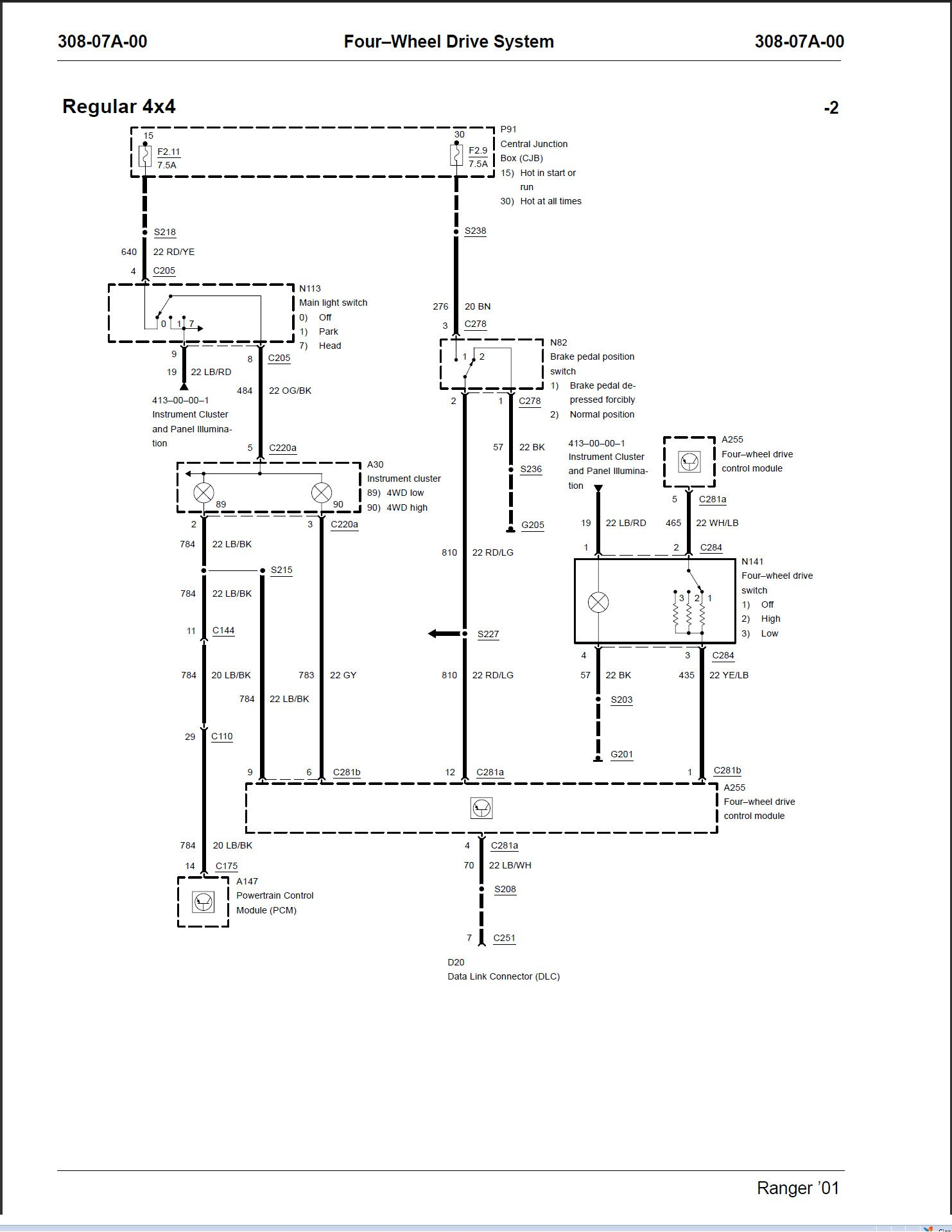 DIAGRAM] 94 Ford Ranger 4x4 Wiring Diagram FULL Version HD Quality Wiring  Diagram - ITDIAGRAM.HELENE-COIFFURE-ROUEN.FR Diagram Database
