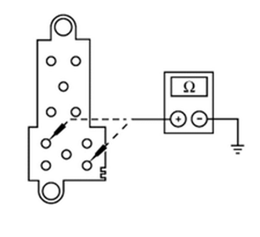 Diagram 98 E150 Intermitent Door Locks