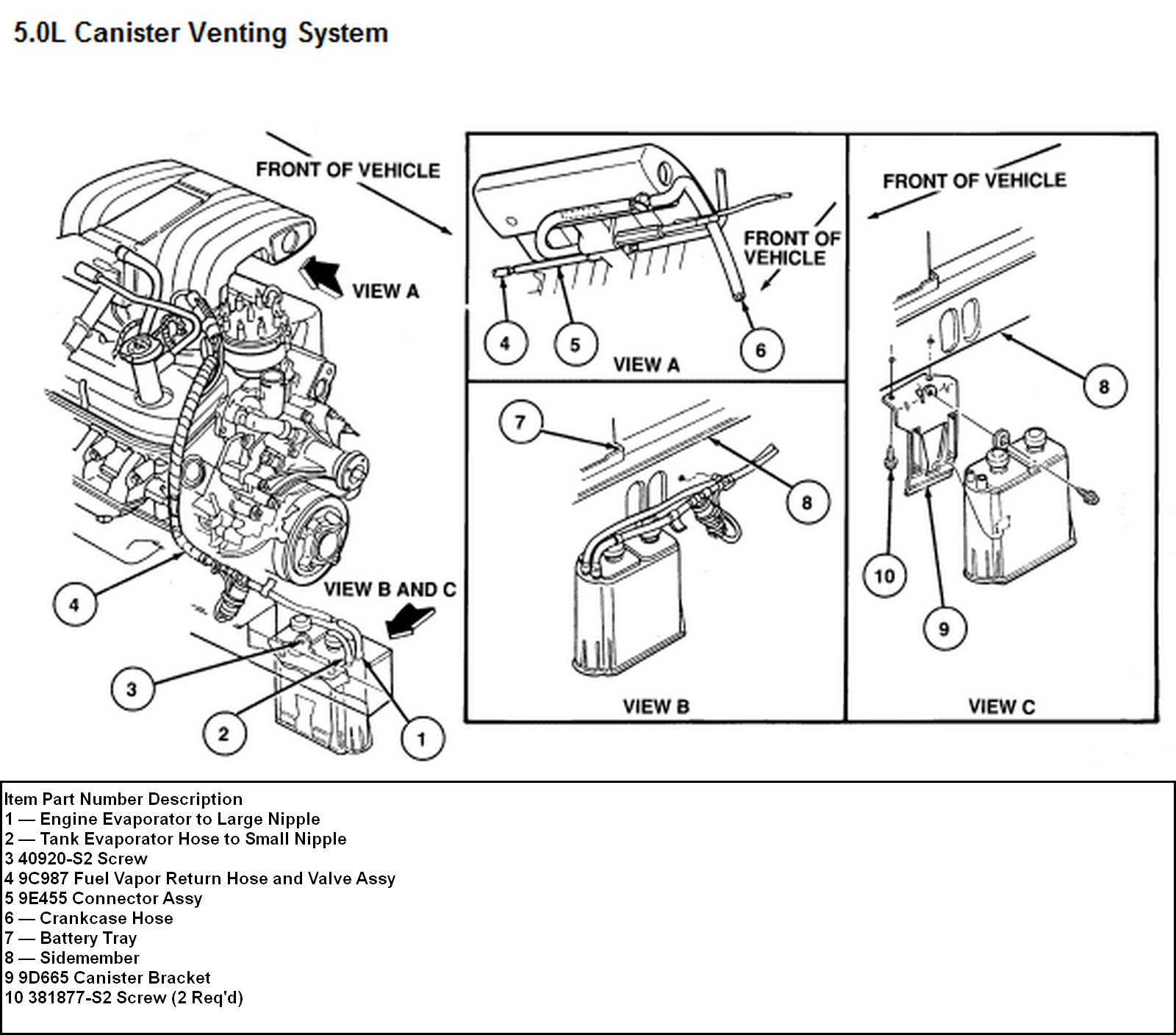 93 Mustang Fuse Box Wiring Library 91 Engine 2010 03 05 034838 87 50 Evap Diagrams 1213973 1990 Diagram