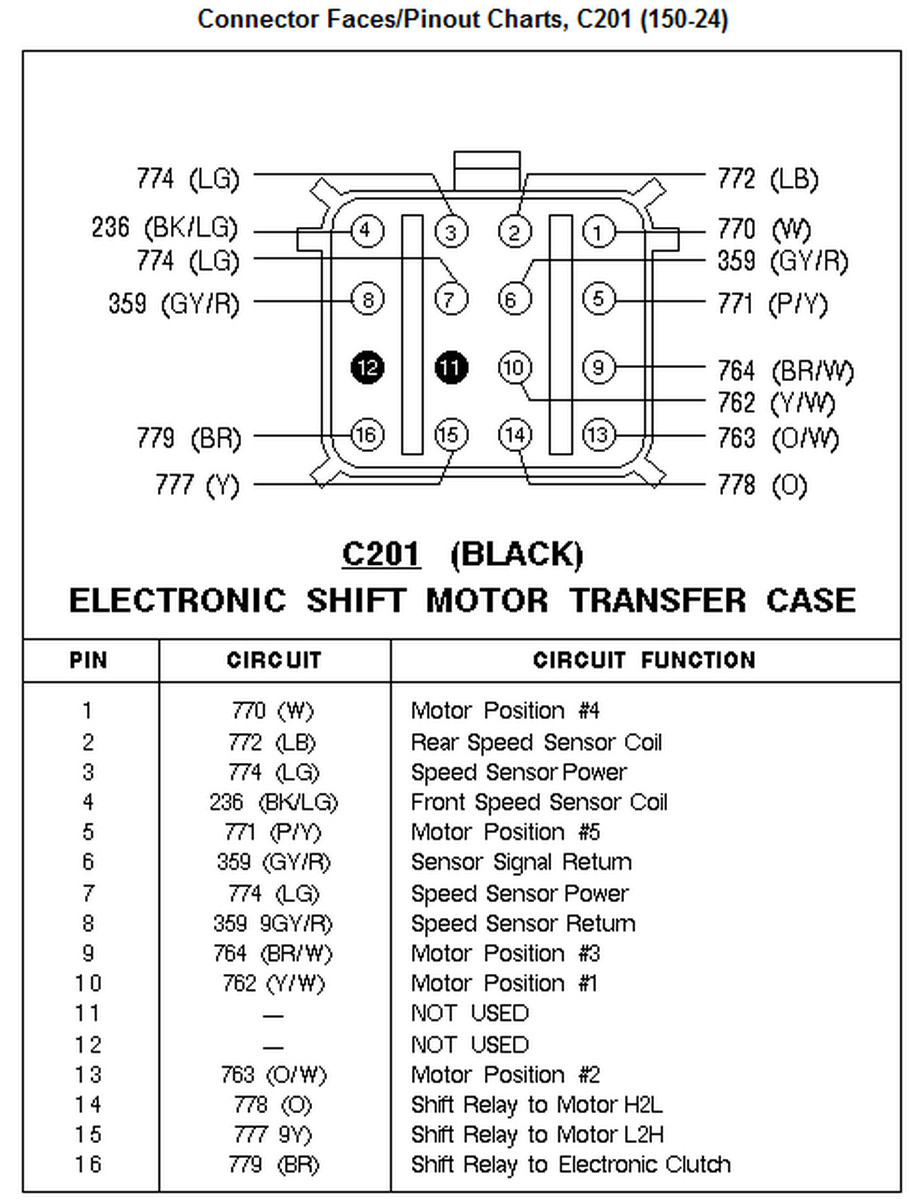 96 Explorer  Comeing  Wireing Diagram To See  Go Into The