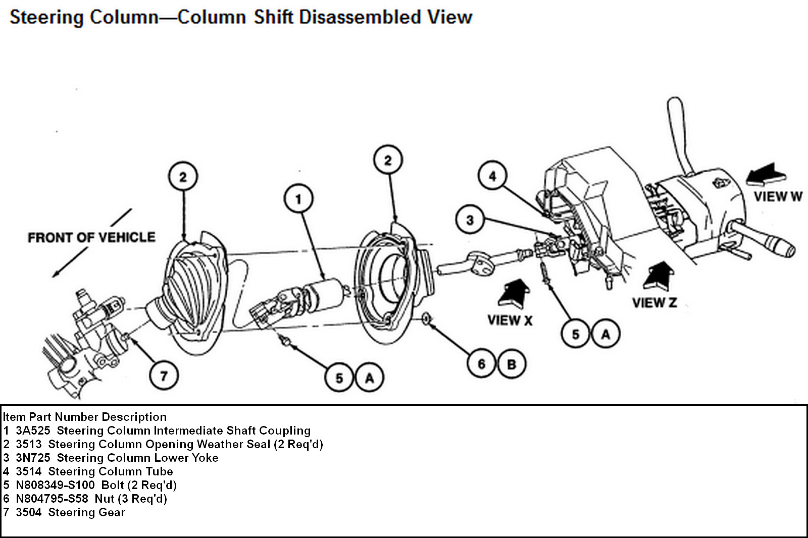 Wiring Diagram Justanswer Ford 2v6mu On 96 Ford F 250 Fuel Pumps