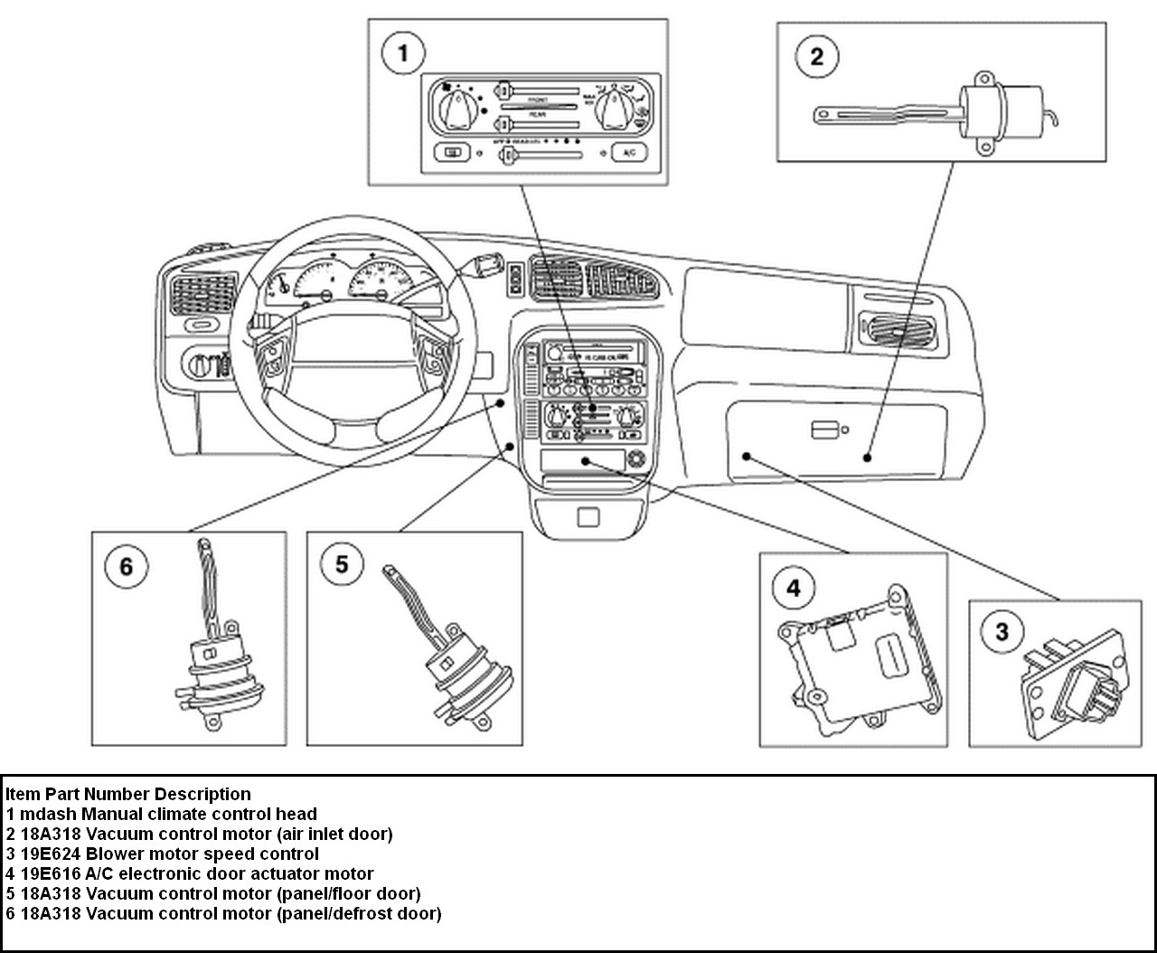 2012 ford f150 vacuum diagram html