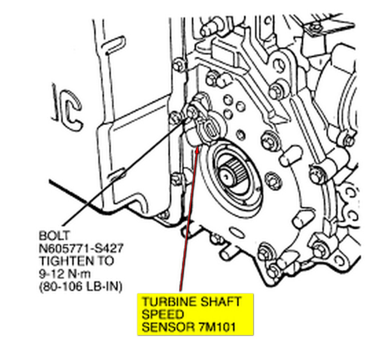 sbc tach wiring diagram html with Isuzu Speed Sensor Wiring Diagram on 72 Chevy 350 Distributor Wiring Diagram also Basic Wiring Derby Car besides Index3 together with Hei Wiring Harness also View Of Gm Hei Distributor Cap Wiring Harness.
