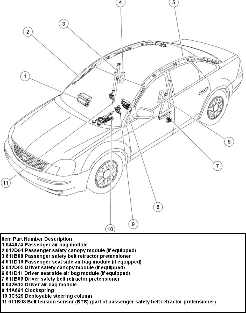 Ford Taurus Fuse Box Diagram additionally D Alternator Regulator Wiring Gem Help Charging furthermore A besides Returnless Fuel System in addition D Ccrm Location Taurus Fuel Pump Not Pumping Ccrm Pinout. on ford taurus fuel pump location